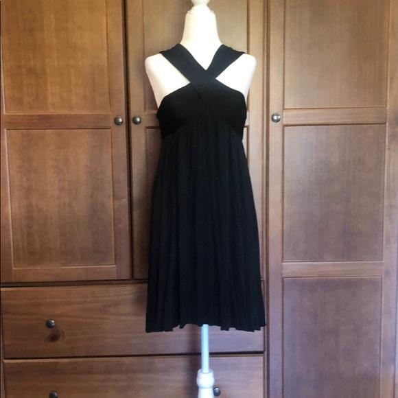 GENERRA Dresses & Skirts - Black summer dress